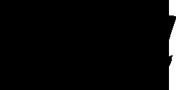 layla film